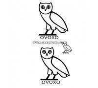 OVOXO