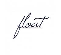 Flout
